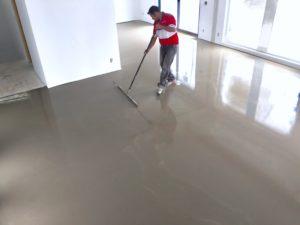 Covalt Floor Repair, Concrete Floor Repair, Concrete Floor Leveling and Resurfacing Floor Repair ...