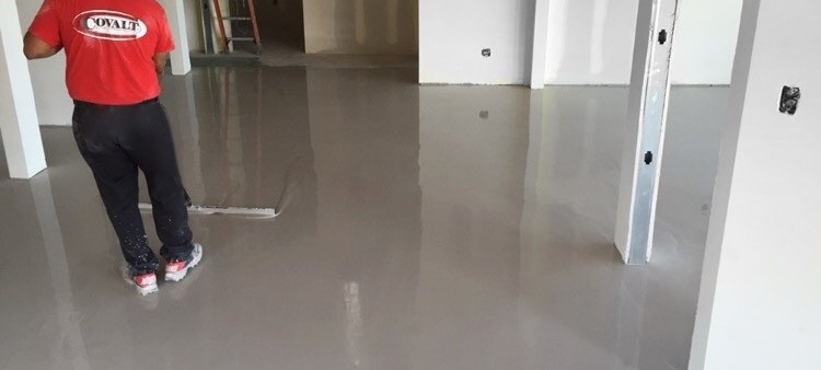 Residential-Floor-2